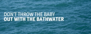 bathwater-header