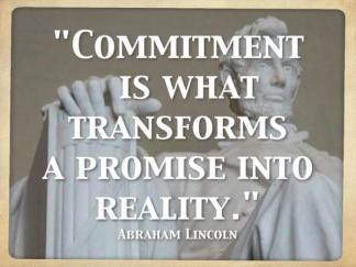 Commitment-Quotes-24