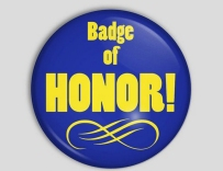 badge-of-honor