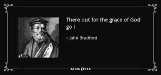 john-bradford