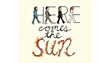 here comes the sun-700x400