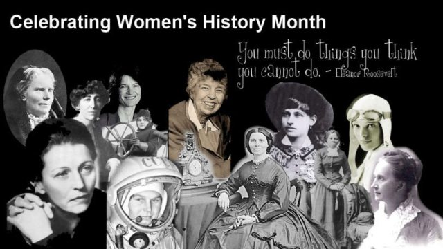 womens-history-month-814x458-1